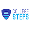College Steps | Support for students with autism & Learning Disabilities