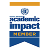 NCC Joins United Nations Academic Impact